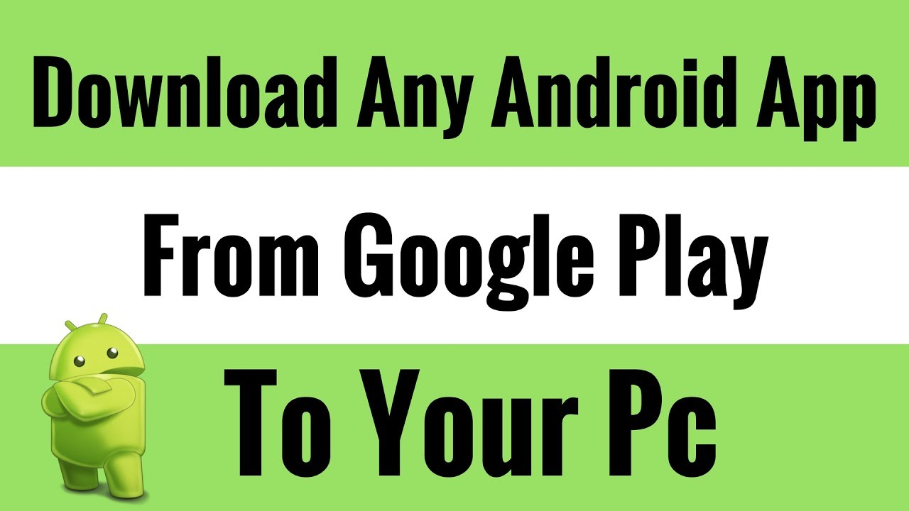 how to stop apps from downloading on android