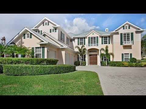 119 Davit Drive North Palm Beach FL 33408