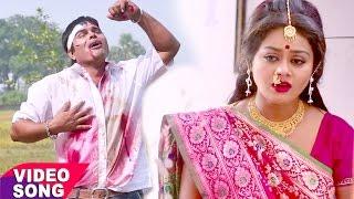 2017 का सबसे हिट गाना इस गाने को सुनके रो पड़े दर्शक bhojpuri hit songs 2017 new