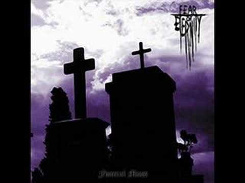Fear Of Eternity - Funeral Mass