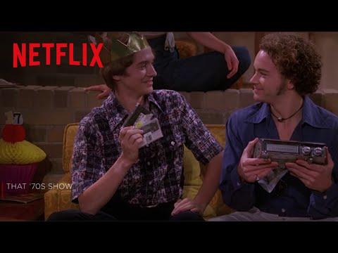 Meet Flixtape   It's Like a Mixtape   Netflix