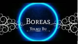 Boreas - Yolmu Bu (2015)