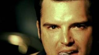 Reckless Kelly: Nobodys Girl Music Video