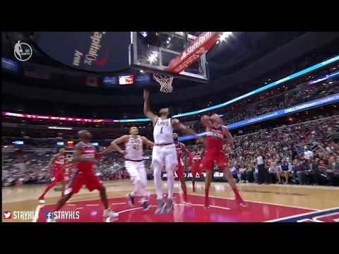 Derrick Rose 20 pts vs Washington Wizards