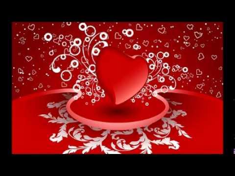 Auguri di san valentino youtube for Pensierini di san valentino