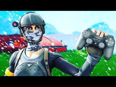Fortnite PATCHING ERROR