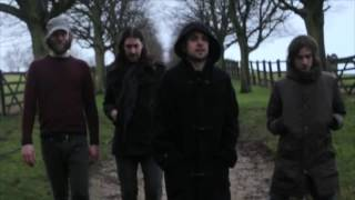 The Simpletone COLD SILVER BROKEN (Official Video)