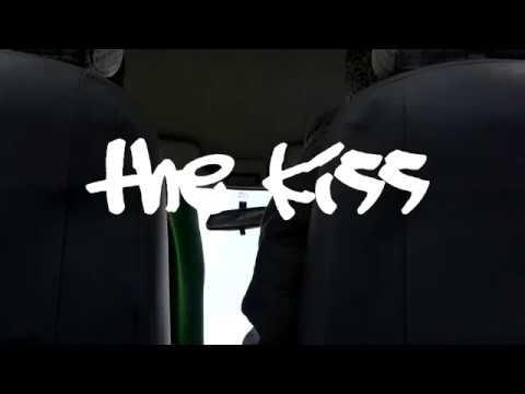 The Kiss (skit) Eminem (shortmovie)