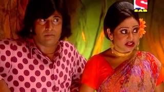 Bhootwala Serial - Episode 50