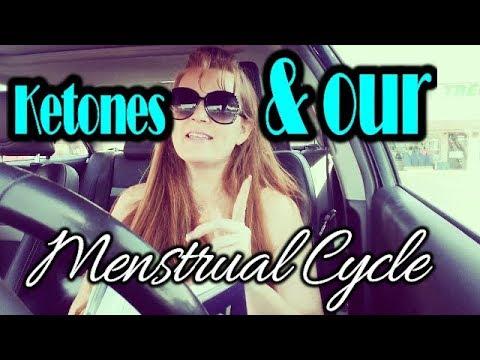 keto-&-your-menstrual-cycle