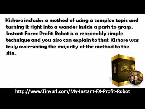 Kishore forex review link zero risk investment strategy