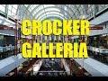 Crocker Galleria - San Francisco