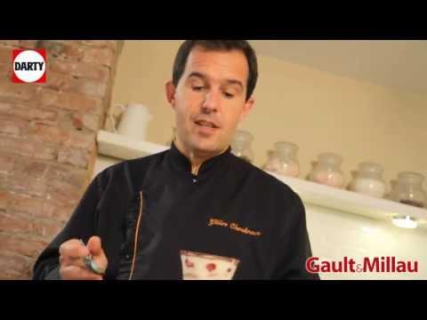 tiramisu-aux-framboises---recette-kenwood-multipro-excel