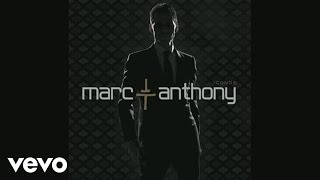 Marc Anthony - Almohada (Cover Audio Video)