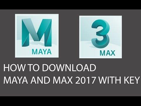 vray maya 2017 crack torrent