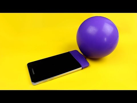 Thumbnail: Top 10 Awesome Smartphone Life Hacks