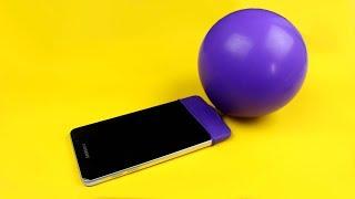 Top 10 Awesome Smartphone Life Hacks