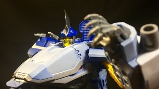KFC Haiku (Transformers 3rd Party Skybyte) Thumbnail