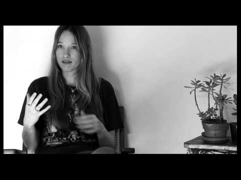 I'm Right Here, Episode One  Sophie Lowe