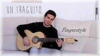 Un Traguito - Lerica, Belinda -  Guitarra Fingerstyle