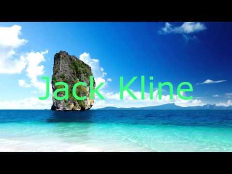 Baixar Quinn Kline - Download Quinn Kline | DL Músicas