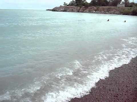 балхаш озеро фото