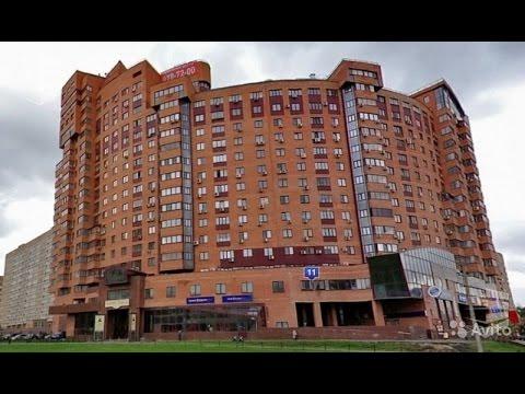 Офисные помещения Крутицкий 3-й переулок аренда коммерческой недвижимости в крыму севастополь балаклава