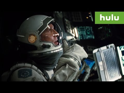 Start Your Free 1 Month of Hulu Today