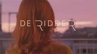 Vlaamse serie De Ridder vanaf 1 augustus op Ziggo (trailer)