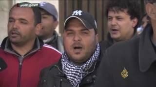 مشهد عربي صادم في البطالة والتسرب المدرسي