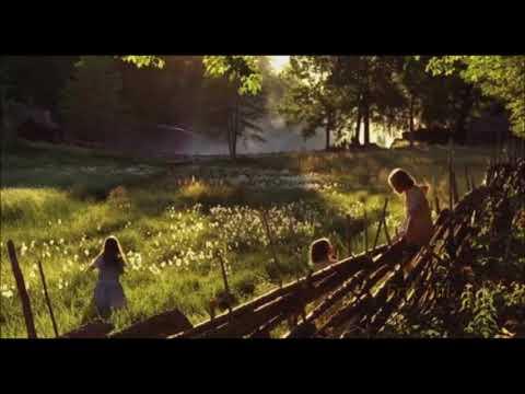 Alla vi barn i Bullerbyn - Georg Riedel Soundtrack RE-UPLOAD
