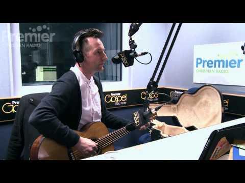 Martin Smith - Find Me In The River // Premier Radio