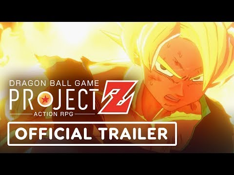 Super Virtuous Saiyan 3 from YouTube · Duration:  2 minutes 58 seconds