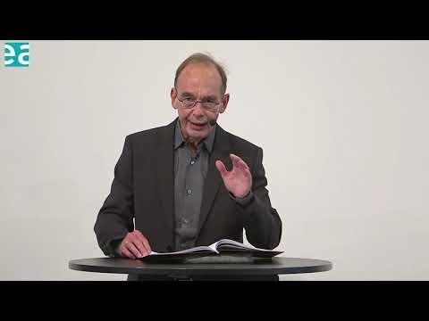 Frankfurter Neues Testament (6/9): Apokalypse des Johannes 12–13