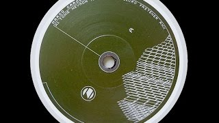 Marco Carola - Avalanche ( Tomie Nevada Remix )