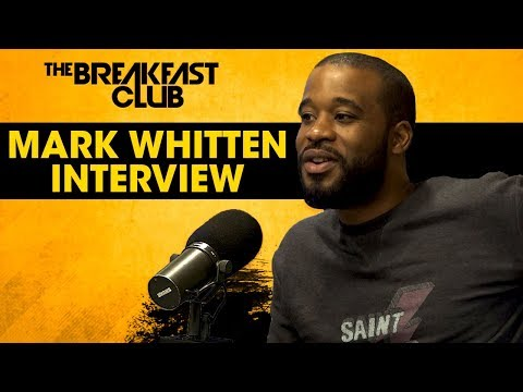 Mark Whitten Talks Strategies To Invest In Real Estate & Flipping Houses