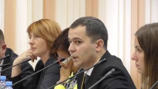 Ч.5. А.А. Брестер 'Особый порядок как не уголовно-процессуальная деятельность'.