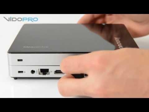 Remote Control PC - программа для управления удаленным ПК