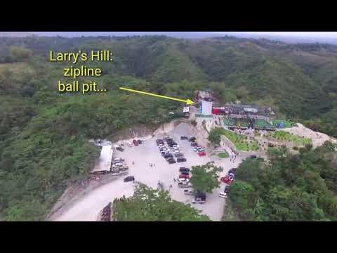 Visit Philippines: CDO/ Sierra del Oro/ new place to explore/tsada cdo