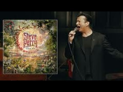 Is Steve Perry Having Second Thoughts About His Promotions Schedule?