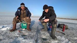 КАРАСЬ ПРОСНУЛСЯ рыбалка 2021 карась в апреле