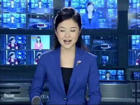 2012-11-17天工意大利-Shanghai News TV