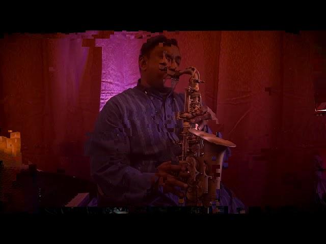 The Ultimate & Relaxing Saxophone Instrumentals|Stanley Samuel | Yeh Zameen Gaa Rahi Hai|Teri Kasam