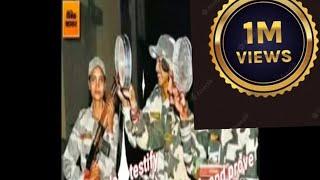 Aayi Raat Suhago WaLi..krwa-Chauth song(H.S.Chauhan)