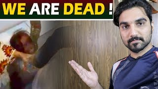 WE ARE DEAD ! Orat Per Zulm Ki Intaha | Women steal in shop #MRNOMAN