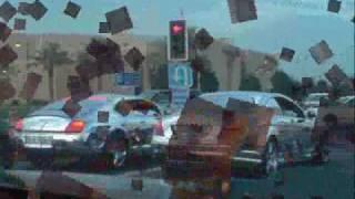 Nickel cl-amg and Bentley-GT in kuwait