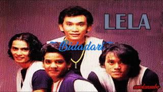 Download lagu LELA - Bidadari