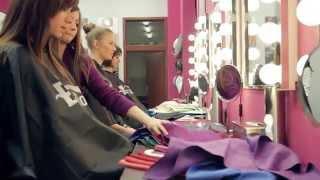 Kurs Wizażu, makijażu, stylizacji kreowania wizerunku