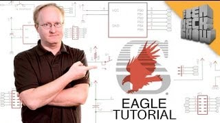 Download lagu Getting Started with CadSoft EAGLE