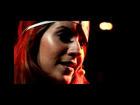 Anneliese van der Pol - Dont You Forget About Me from YouTube · Duration:  5 minutes 25 seconds